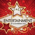 J and D Entertainment